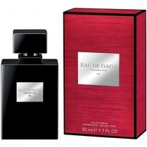 Eau de Gaga for Women Eau de parfum 50 ml