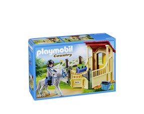 Speelgoed en spellen