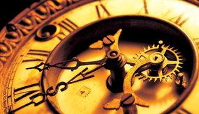 IKKI Liz Gold/Black Horloge