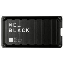 black p50 game drive ssd 2tb wdba3s0020bbk-wesn