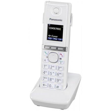 Panasonic kx-tga806exw wit