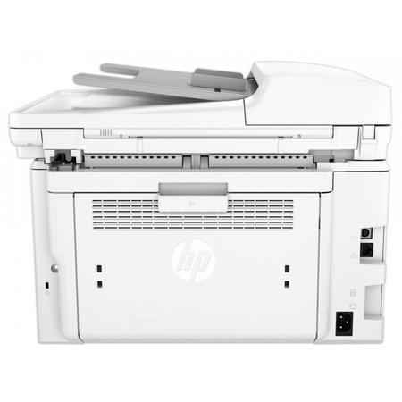 HP hp laserjet pro mfp m 148 fdw