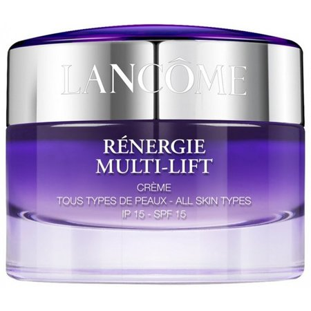 Lancome renergie multilift red. lifting crm spf15 50ml