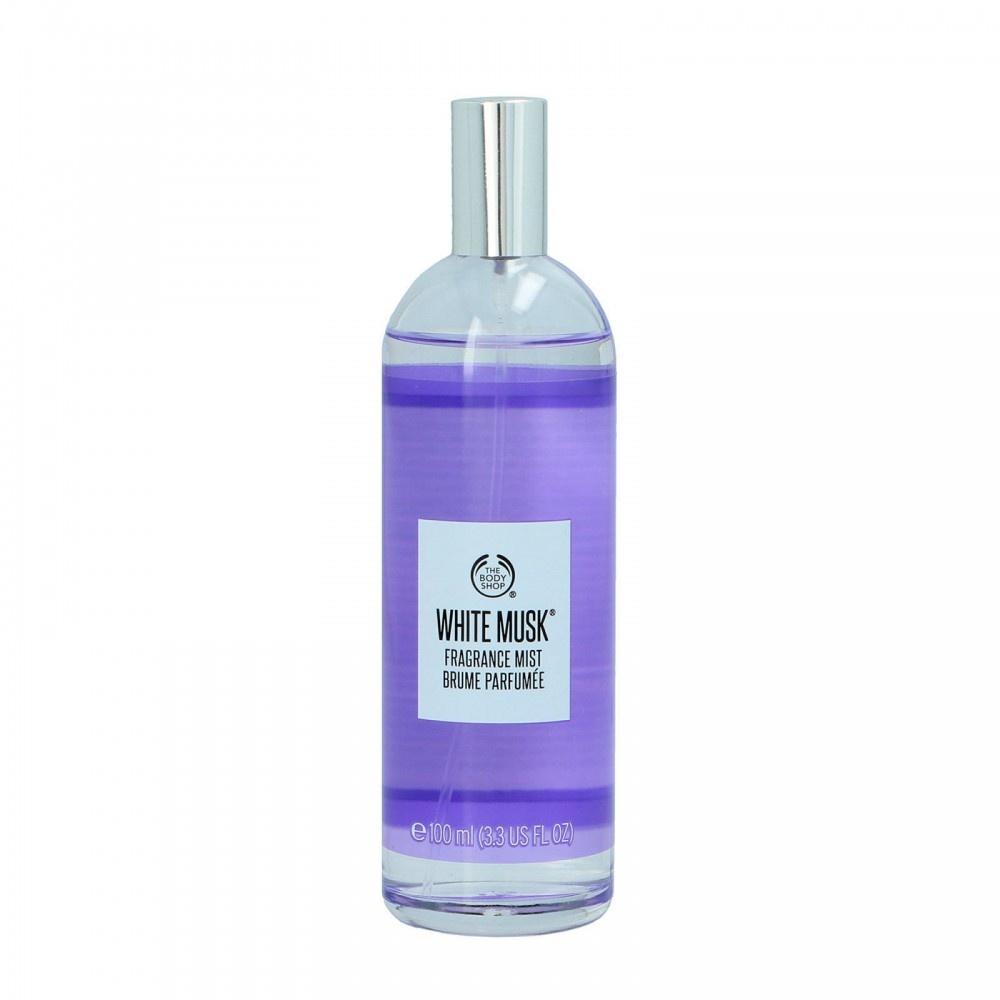 The Body Shop body mist 100ml