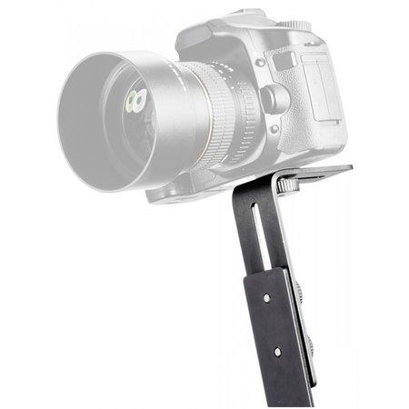 Walimex camerahouder voor ringlampen