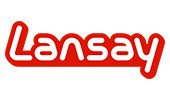 Lansay