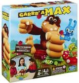 Hasbro Gaming Garrr'a Max B2266