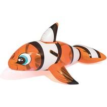 Opblaasfiguur Clownfish