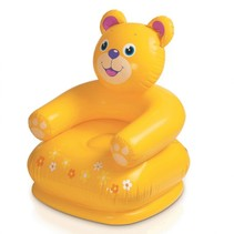kinderstoel 'Happy Animal'