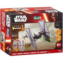 Star Wars Item Build & Play