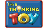 Mondo Thinkway Toys