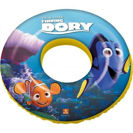 Intex Finding Dory Zwemring