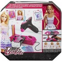 Barbie Airbrush Designer