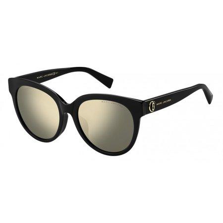 Marc Jacobs dames zonnebril MARC 382/F/S