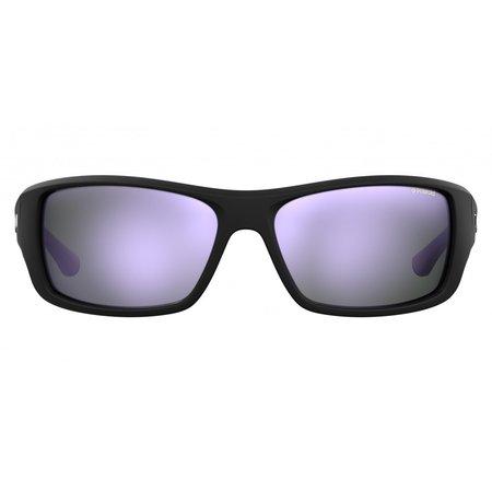 Polaroid heren zonnebri PLD 7013/S