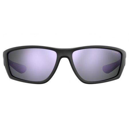 Polaroid heren zonnebri PLD 7015/S