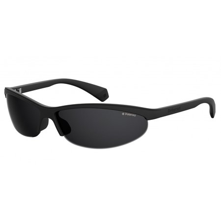 Polaroid unisex zonnebril PLD 6100/S