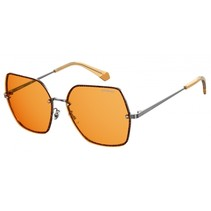dames zonnebril