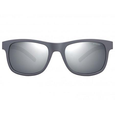 Polaroid unisex zonnebril PLD 6015/S