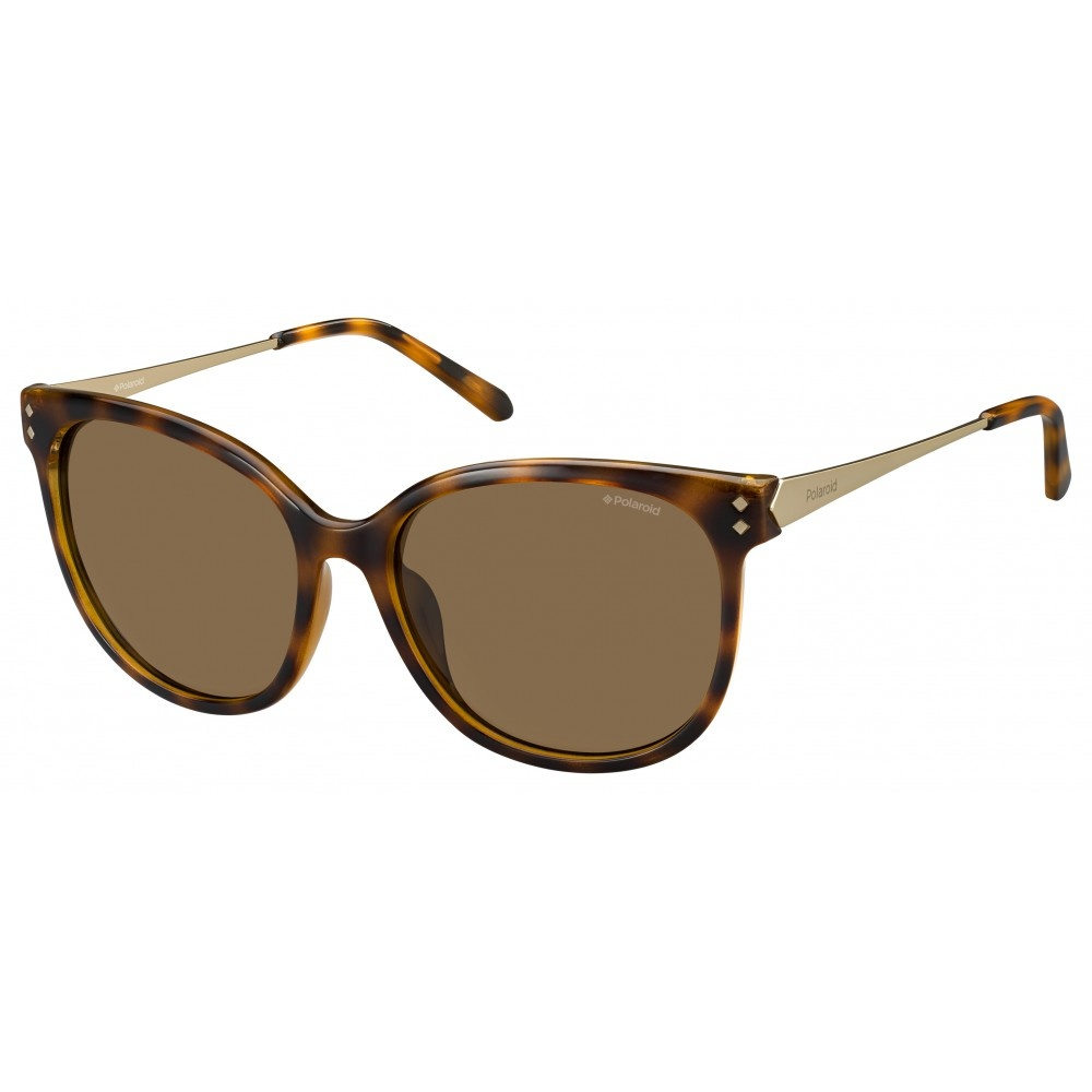 Polaroid dames zonnebril PLD 4048/S