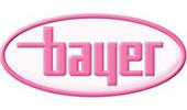 Bayer Design