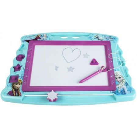 Disney Frozen magnetische tekenbord