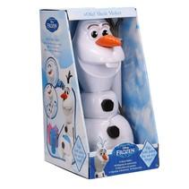 Frozen Olaf Slushmaker
