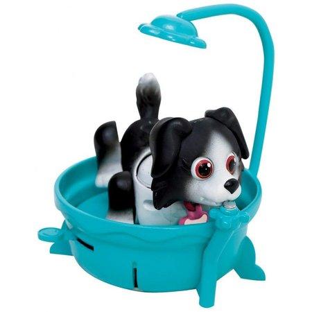 Giochi Preziosi Pet Parade Koffer Speelset