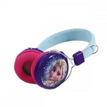 Frozen koptelefoon