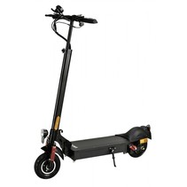 r20 komm cruise pro-s e-scooter