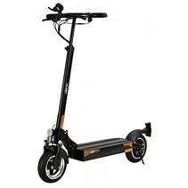 r25 wheel.i.am pro-s escooter