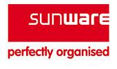 Sunware