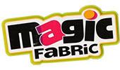Magic Fabric