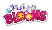 Magic Blooms