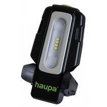 huplight4 led minibouwlamp 4 watt