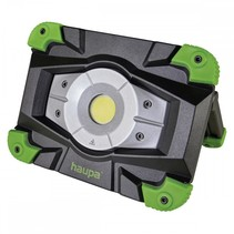 huplight20r led bouwlamp 20 watt
