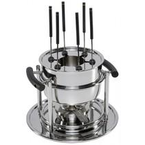 allegro fondue party 11-delig