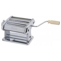 titania pastamachine