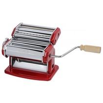 ipasta la rossa pastamachine