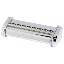 simplex trenette hulpstuk voor pastamachine