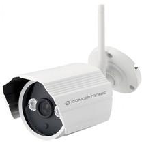 cipcam720od draadloze netwerk camera
