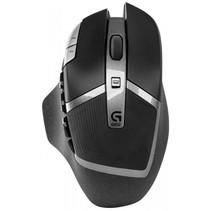 g602 gaming draadloze muis