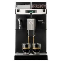 lirika coffee