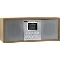 i30 stereo beuken