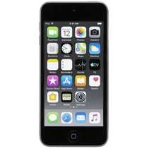 ipod touch space grey 32gb 7. generatie