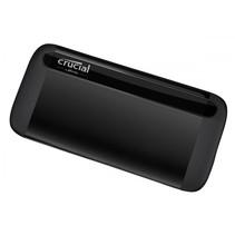 portable ssd x8 500gb usb 3.2 type-c