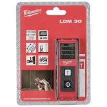 ldm30 laser-entfernungsmesser