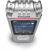 Philips dvt 4110
