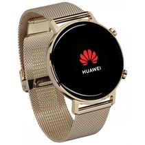 watch gt 2 elegant 42mm refined gold