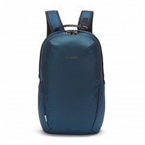vibe 25l backpack econyl® ocean
